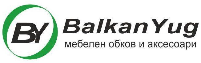 Balkan Yug