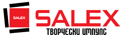 Salex