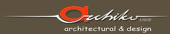 Архико Лого